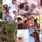 share_kanazawa